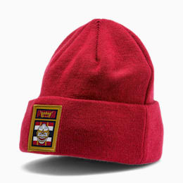 Gorro New York Influence Pack