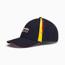 Red Bull Racing Baseballcap
