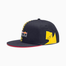 Red Bull Racing Football Cap