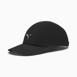 Energy Cap