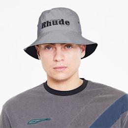 PUMA x RHUDE Bucket Hat