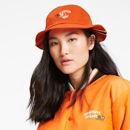 PUMA x RANDOMEVENT Bucket Hat