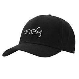 PUMA x One8 Pro Cap