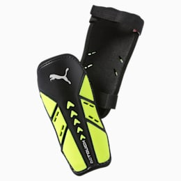 evoTouch guard, Black-Safety Yellow-White, small-IND