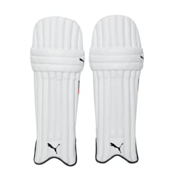 EVO 6 Youth Batting pad