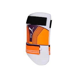 EVO 1 Thigh pad