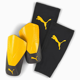 ftblNXT ULTIMATE Flex Shin Guards