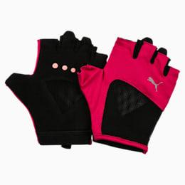 Gym Gloves, Love Potion-Puma Black, small-IND
