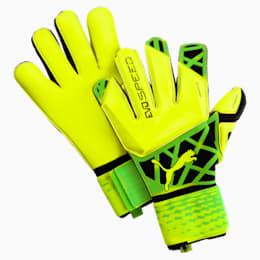 evoSPEED 1.5 Football Goalie's Gloves