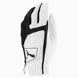Flexlite Left Hand Men's Golf Glove