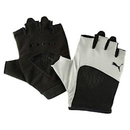 Gym Women's Gloves