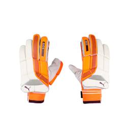 EVO 5 Batting glove