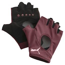 Women's Training Gym Gloves