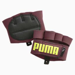 Essential Training Grip Gloves