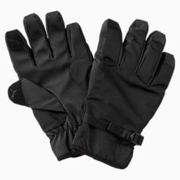 SF LS Gloves