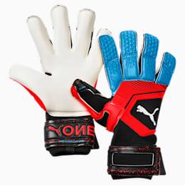 Gants de goal de foot PUMA ONE Grip 1 Pro