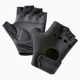 Cosmic Damen Fitness-Handschuhe