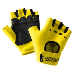 Women's Cosmic Gym Gloves
