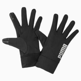 PR Performance Running Fingered Gloves
