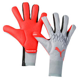 FUTURE Grip 19.1 Football Goalkeeper Gloves