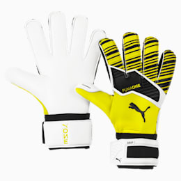 PUMA One Grip 1 RC Football Goalkeeper Gloves