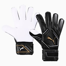 King RC Goalkeeper Gloves