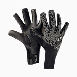 Rękawice bramkarskie FUTURE Grip 5.1 Hybrid