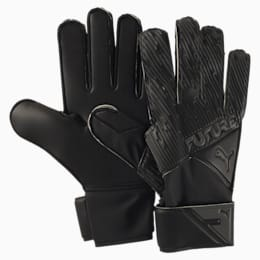 FUTURE Grip 5.4 Goalkeeper Gloves
