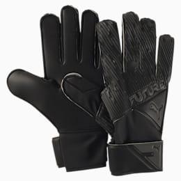 Rękawice bramkarskie FUTURE Grip 5.4