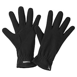 warmCELL fleece handschoenen