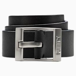 PUMA Style Leather Belt