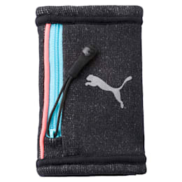 Running Women's Wrist Pocket