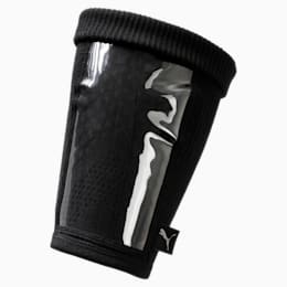 Running evoKNIT Armband, Puma Black, small-IND
