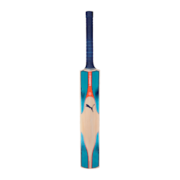 evoPOWER KW SNR 1 bat, Nrgy Turquoise-Blue-Fiery, small-IND