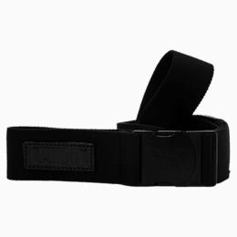 Golf Men's Ultralite Stretch Belt