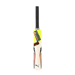 evoSPEED mini bat