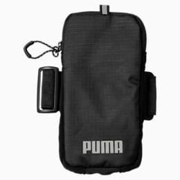 Brassard, Puma Black-Puma Silver, small