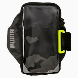Running Smartphone Armtasche