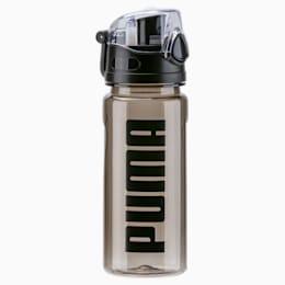 Training Sportstyle Water Bottle, Puma Black, small