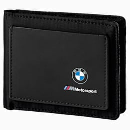 BMW M Motorsport Wallet