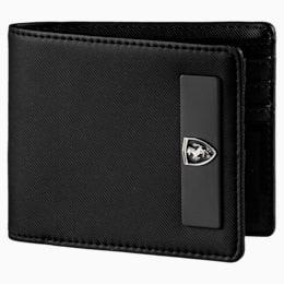 Ferrari Lifestyle Wallet