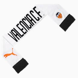 Écharpe Valencia CF Fan