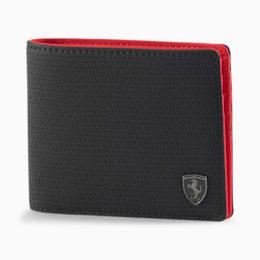 Ferrari LS Wallet