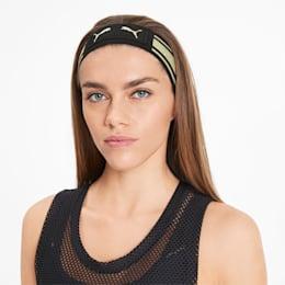 PUMA x BALMAIN Stirnband