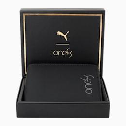 PUMA x One8 Premium Wallet