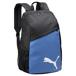 Pro Training Backpack