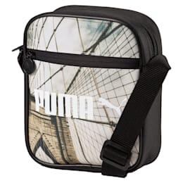 Campus Shoulder Bag