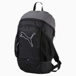 Echo Backpack, Puma Black-QUIET SHADE, small-IND