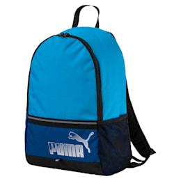 Phase Backpack II