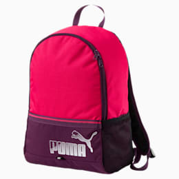 Phase Backpack II, Love Potion-Dark Purple, small-IND